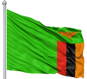 Zambia online casino sites