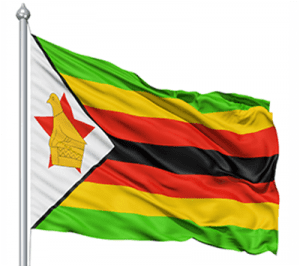 Online casinos Zimbabwe gambling laws current