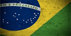 Eike Batisita scandal Brazil