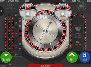 Felt Gaming casino software