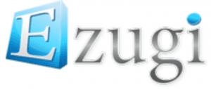 Ezugi live dealer