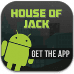House of Jack mobile