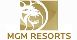 MGM Resorts no interested in Philippines