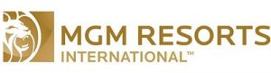 MGM Resorts not interested in Philippines
