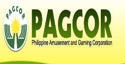 PAGCOR offshore license