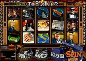 Slotfather pokies
