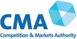 CMA online casino investigation