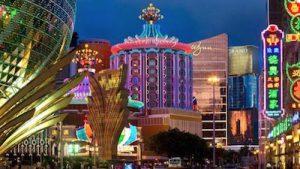 Macau gambling laws vip lounge casino no deposit bonus codes 2012