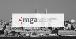 MGA gambling site links to mafia