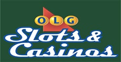 OLG casinos in Canada