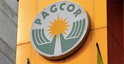 PAGCOR limits licenses to 50