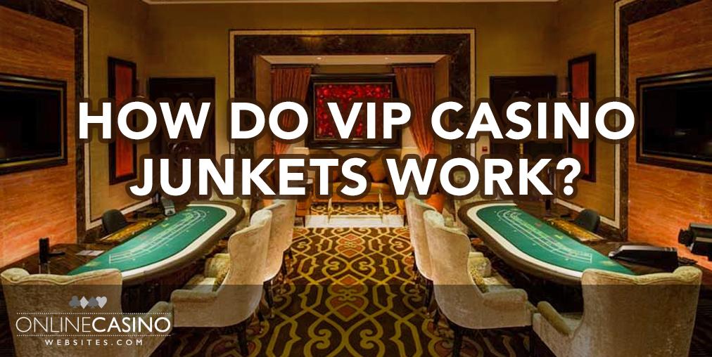 how to remove vip casino