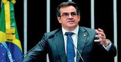 Senator Ciro Nogueira