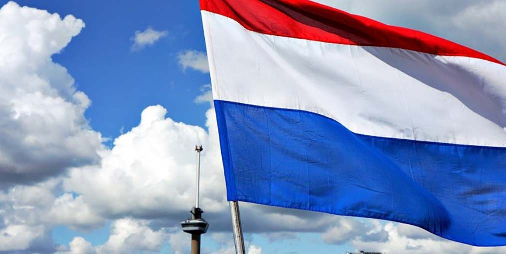 Berita Otoritas Gaming Belanda