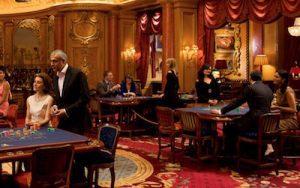 Ritz Club casino