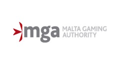 MGA proposes overhaul of gaming legislation