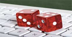 Online casino bonuses taxed