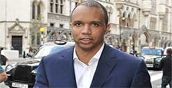 Phil Ivey takes case to Supreme Court