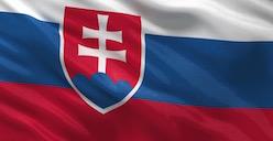 Slovakian online casinos