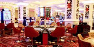 Gambling in Vietnam