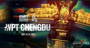 WPT Chengdu stop cancelled