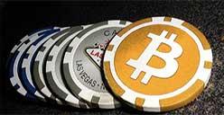 Bitcoin MGA approval