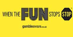 GambleAware research UK