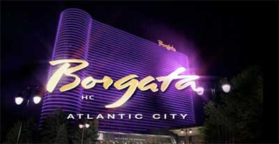 Phil Ivey vs Borgata casino vs Gemaco