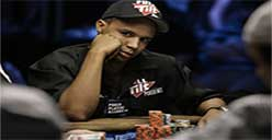 Phil Ivey Borgata court case feature