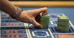 Japan casino tour faces public opposition