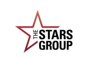 The Stars Group ready for new ventures