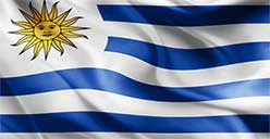Uruguay new gambling reforms