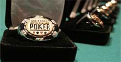 WSOP Brazil stopover