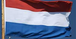 Dutch government increases gaming tax