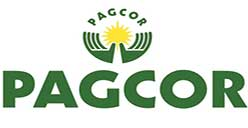 PAGCOR to sell casinos