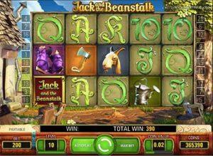 Gambling advertising crackdown UK