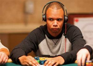 Phil Ivey loses UK case